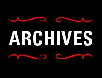 New Media Archive