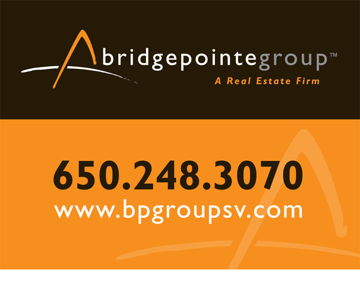 Bridgepointe Group