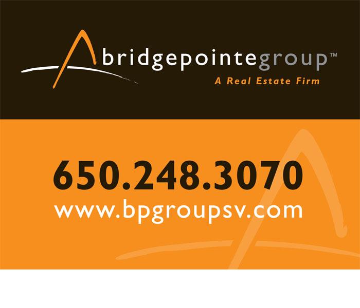 Bridgepointe Group