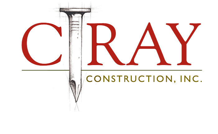 C.Ray Construction, Ltd.