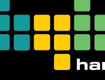 Hardy Group Builders, Inc.