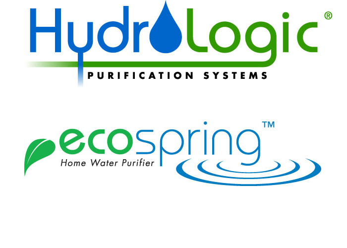 Hydrologic Purification Systems