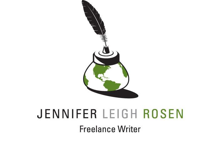 Jennifer Leigh Rosen