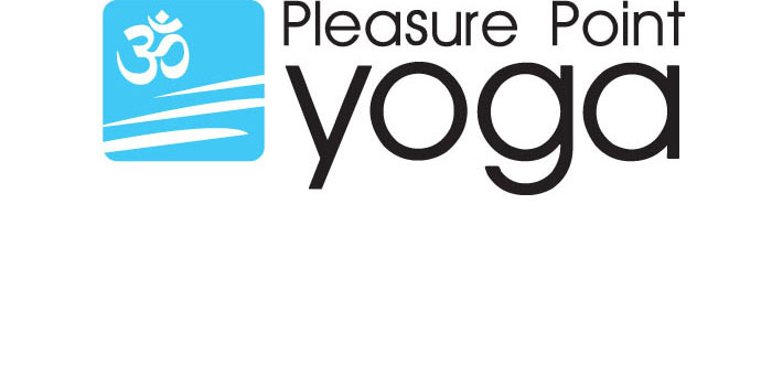 Pleaure Point Yoga