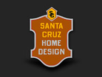 Santa Cruz Home Design